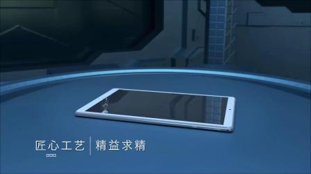 摆渡者 A9000新款智能平板电脑超薄12寸安卓手机二合一10十核全网通4G吃鸡游戏三星屏送小米岛华为耳机学习机