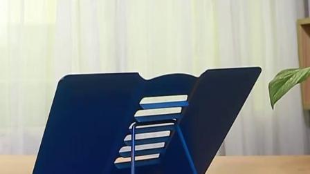 南京麦瑞罗永新时装店成品货架上古卷轴5万能工作台怎么用美宜佳的货架模式