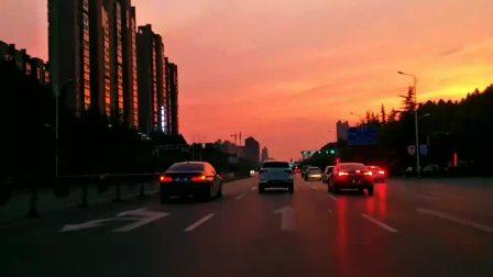 最美夕阳红