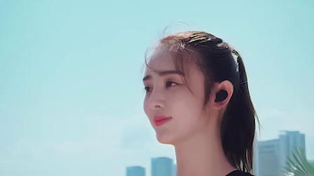 蛇圣真无线蓝牙耳机双耳迷你运动型跑步适用iphone小米苹果华为耳塞小型耳机入耳式女安卓通用单耳男隐形最小