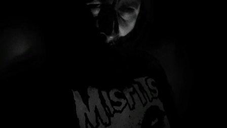 Metallica - Sad But True - Meshuggah Version (Metal Cover by Morten Müller)