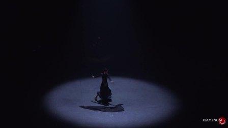 Mercedes Ruiz, Tauromagia. Entire Video. Flamenco Ballet. Ballet flamenco. Jerez