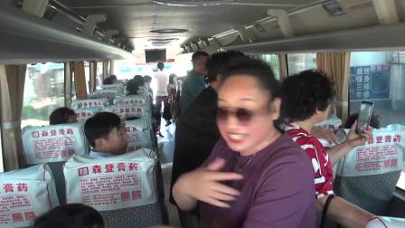 2019敖汉旗羊场中学七八、七九届同学聚会全程实录影像