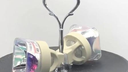原装正品日立投影仪灯泡HCP-Q300WHCP-5100XHCP-5000X原装投影机灯泡