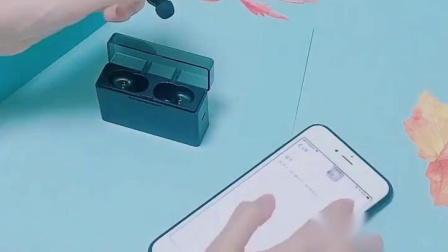 迷你超小通用蓝牙耳机适用于OPPOR15R17R11SR9R9SK1A3A7XA5手机FIND X双耳A9无线原装耳塞式入耳专用