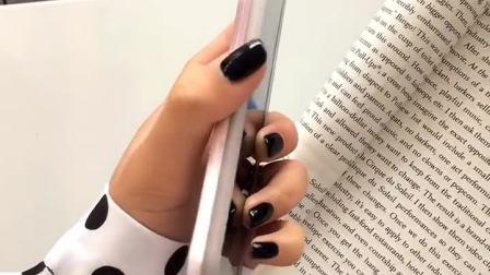 粉色大理石纹vivox21i手机保护壳x23幻彩版女款x27x20硅胶软x9s网红同款iq00全包X21前后指纹版潮VIVOX23保护套
