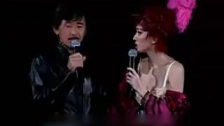 梅艷芳 - 告别嘉賓演唱會