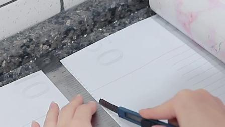 加厚厨房壁纸防水防油大理石纹贴纸瓷砖桌子檯面整体橱柜家俱翻新自粘