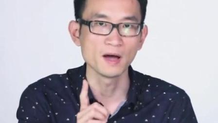 君知否保险小车交强险标志图片吴江社保个人编号补