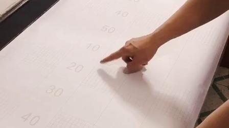 10米加厚防水整体橱柜桌子檯面大理石纹厨房防油贴纸翻新壁纸自粘壁纸