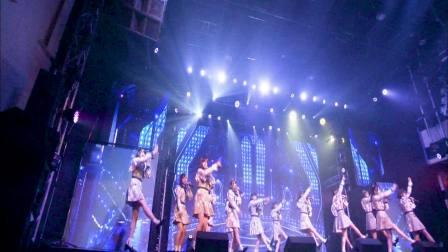 190721 AKB48 チーム8 - 47の素敵な街へ @ JAM TV powerd by LIVE DAM STADIUM