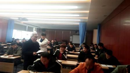 2019南昌八一电子学校国家职业资格证书考证