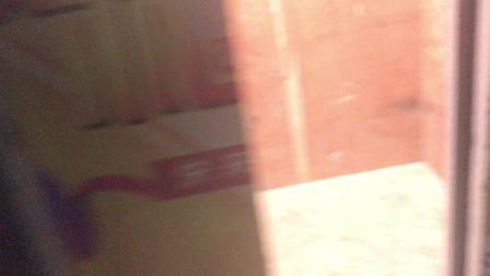盛世佳赫园电梯2(1号楼2单元全2部电梯)
