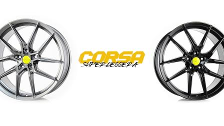 PDW轮毂-国际PROMOVIDEO-TEASER-2044-CORSA