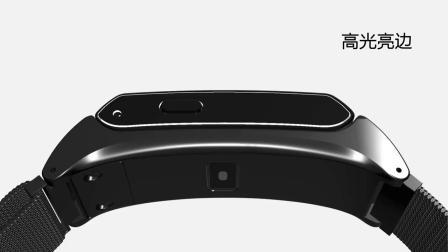 君晓天云多功能运动分离式可通话手腕智能手环蓝牙耳机二合一监测心率血压男女计步器蓝牙手錶苹果安卓华为小米通用