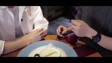 映美3D咖啡拉花机天然焦糖食品微信照片印表机食用墨水答案奶茶店蛋糕奶盖酸奶啤酒小精灵全自动智能商用设备
