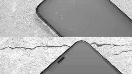【美国康宁】vivox27钢化膜x27pro全屏覆盖抗蓝光手机vivo原装无白边刚化玻璃步步高por高清防指纹全包保护膜