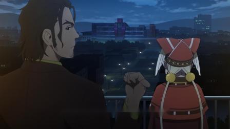 全缉毒狂潮 COP CRAFT第一季 第5集 在线观看-樱花动漫2