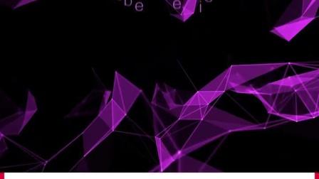 宁美国度i5 9400FP620设计师专用主机平面绘图3D建模渲染创意设计台式组装电脑全套DIY整机图形工作站
