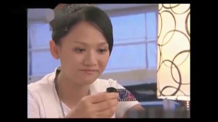 七夕定製彩色记忆胶捲相簿手工DIY个性创意送男朋友纪念生日礼物