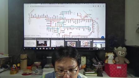 King Chen旅游讲堂NO.89 浅谈日本川越地区行程安排的分享