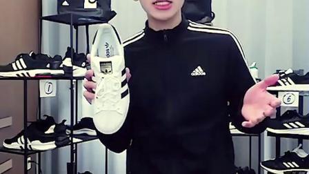 耐克男鞋板鞋男court低帮休闲鞋小白鞋子 2019新鞋正品夏季运动鞋