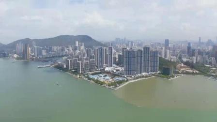 深圳1.5亿的房子长什么样子?