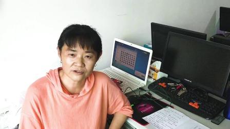 赤峰东方职业技能培训学校企业宣传片