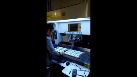LED灯条灌胶 太阳能板注胶机 ab灌胶机 全自动视觉点胶机 封胶机 打胶机