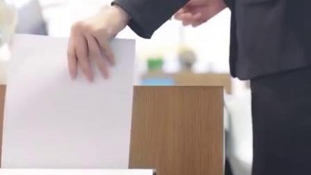 得力铭锐a4打印白纸一箱5包双面影印纸80g整箱厚a试纸草稿纸a3试卷70g打印a四纸速印纸办公用纸合同纸打应纸