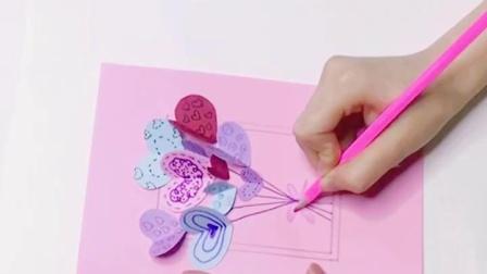 彩色卡纸4k加厚硬摺纸大张幼儿园A4软卡纸儿童画纸摺纸纸正方形学生多功能diy材料纯色彩纸手工製作混色批发