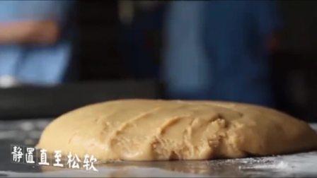 【买三送三】好溢美广式蛋黄月饼莲蓉豆沙小月饼糕点零食42g个 拼多多
