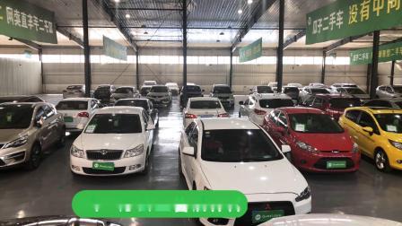乌鲁木齐买车,瓜子二手车直卖网北站广场店不能错过