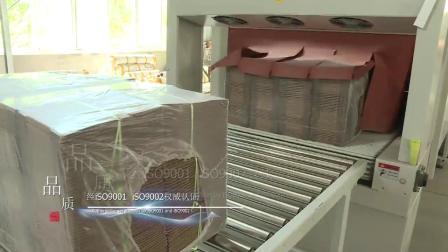 奕龙包装 黄金百香果纸箱定製做水果芙蓉李香蕉箱子加厚特硬5斤装