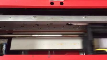 万能平板数码食品蛋糕奶茶咖啡糖豆糖片棒棒糖饼乾DIY印花印表机