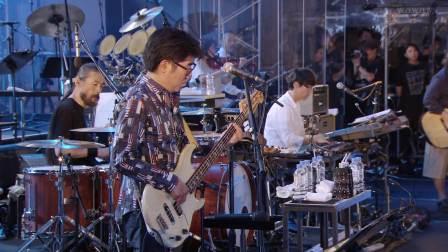 190811 山本彩 - 365日の紙飛行機 @ 日比谷音楽祭 ~Hibiya Dream Session~