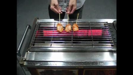 烧烤配方,烧烤教程,烧烤教学,学烧烤,烧烤王,烧烤教学视频