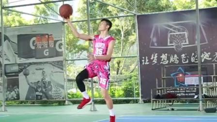 君晓天云新款篮球服套装男定製 儿童篮球衣女学生队服比赛球服背心印字号