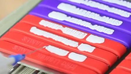 篮球运动手环团队个性定製硅胶手环公司集体活动LOGO图案定做护腕