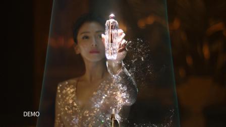姬存希代言人刘涛:带你探寻世界的天然精萃