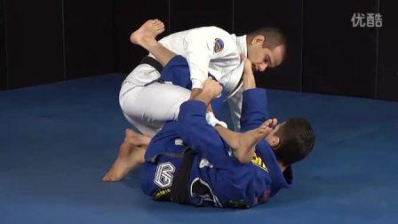 Caio Terra - 111 Half Guard Techniques 2_高清