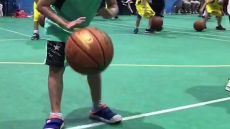 君晓天云儿童篮球服套装男小学生夏季中大童篮球球服男童夏天运动球衣