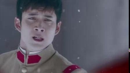 我在韩东君获得青春飞越男演员,全场欢呼实力被肯定截了一段小视频