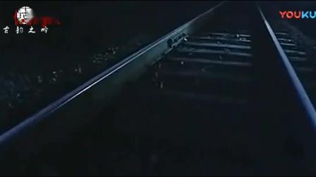 影视留痕《风流女谍》(1989年版 )