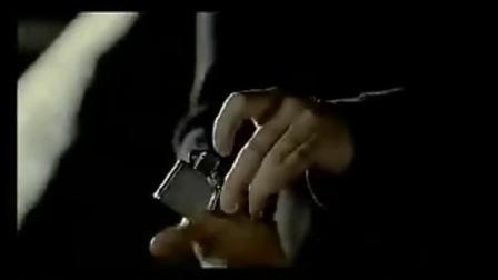 打火机zippo正品男士煤油黑冰防风纯铜老式复古打火机创意刻字定製