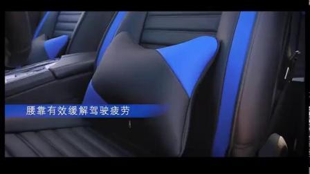 君晓天云汽车坐垫奇瑞瑞虎3 3x 5 5x 8艾瑞泽5 7 GX四季通用全包皮革座套
