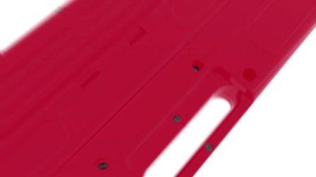 Casio全新Casiotone系列电子琴官方广告片【中国电子琴在线论坛转】