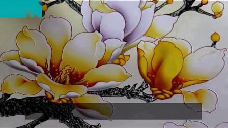 君晓天云北欧创意砖纹墙壁纸奶茶店餐饮服装店壁纸网红装饰简约3d壁画