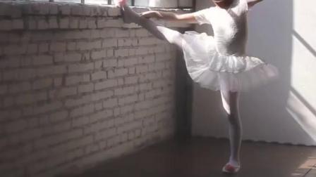 君晓天云舞蹈袜裤运动9-11岁小孩子公主内搭裤袜袜子结实白色跳舞耐穿小女孩