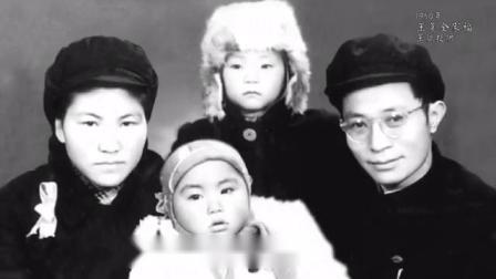 《歌唱祖国》作者——王莘